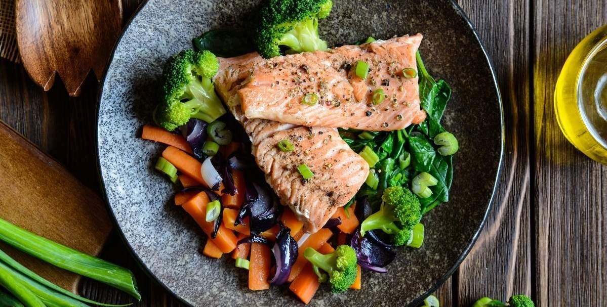 low_carb_diet