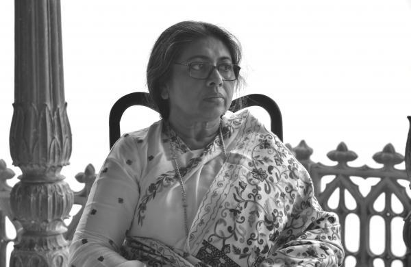 Tanusree_Shankar_as_Bourani