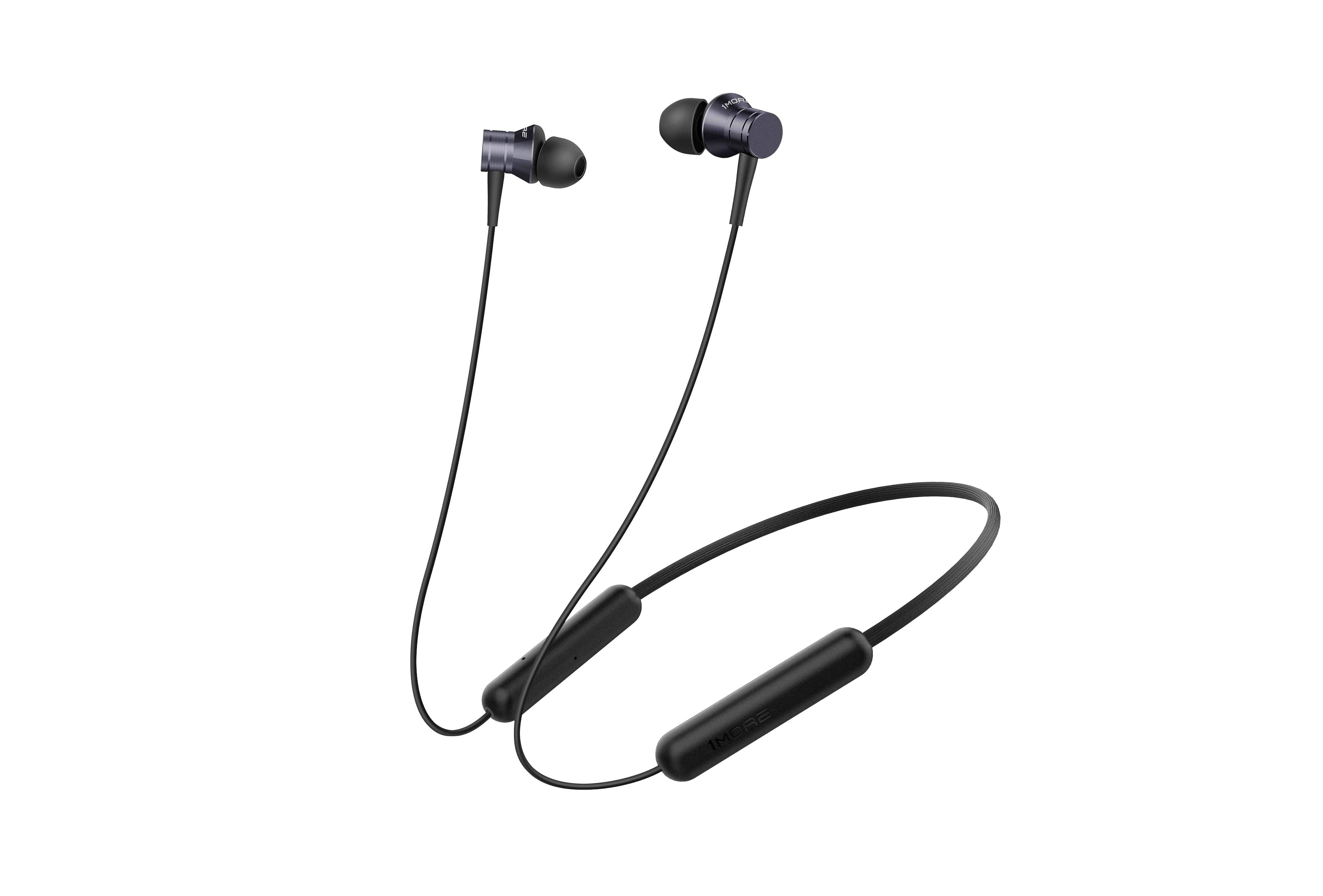 Gadget Review: 1MORE Piston Fit BT: Ultra-light, durable. Battery life of almost 9 hours on a single charge. Bass is good. Calls are excellent, comfortable even after wearing for hours. INR 2,999.