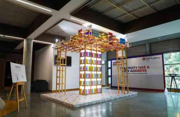 Bengaluru ByDesign 2019