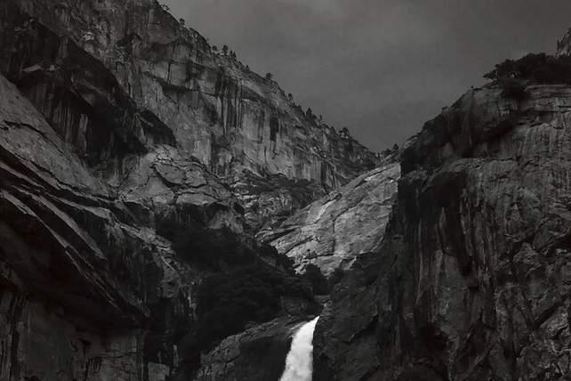 The Gospel According To Water by Joe Henry (earMUSIC via AP)
