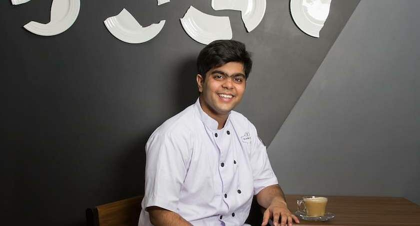 Chef_Shashvat_Dhandhania_(2)