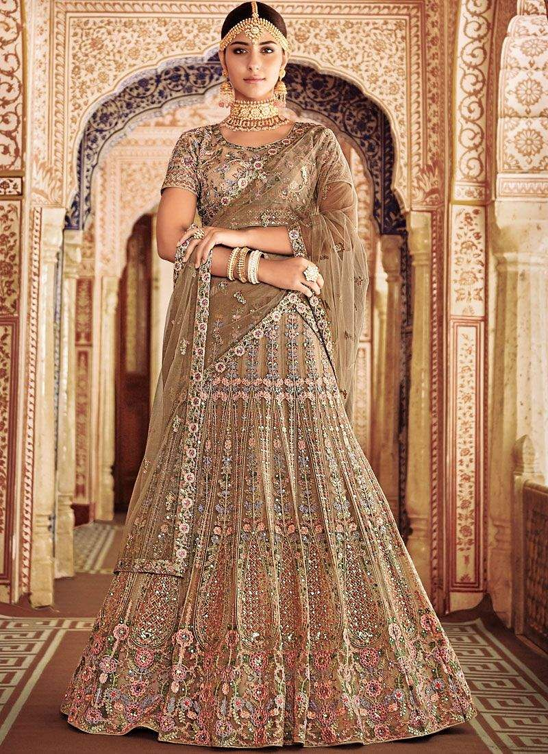 Festive collection, Wedding Tales