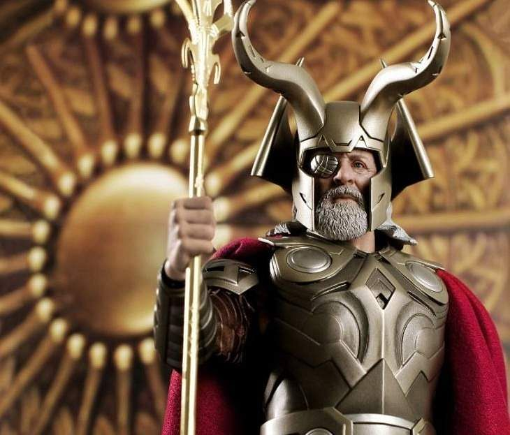 Deleted Scene From Thor Ragnarok Reveals A Brutal Death For Odin Indulge Express Support us by sharing the content, upvoting wallpapers on the page or sending your own background pictures. deleted scene from thor ragnarok