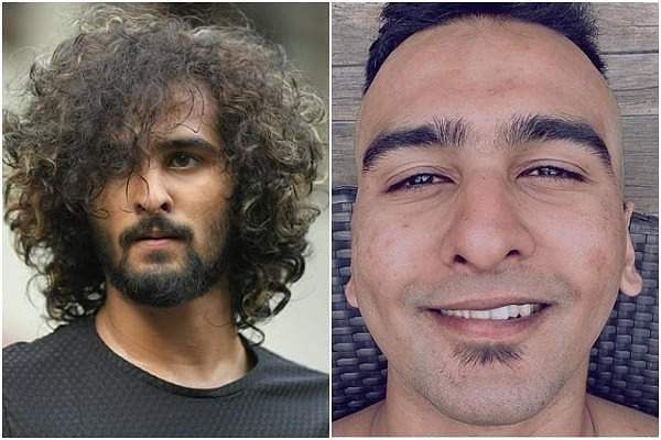 Malayalam actor Shane Nigam's makeover stirs controversy, Producers Association demands action for v