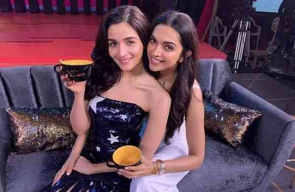 Alia_and_Deepika