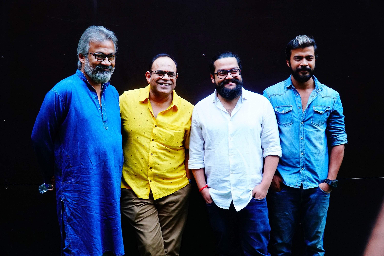 Shantilal,_Rajatava,_Arghadeep,_Prantik