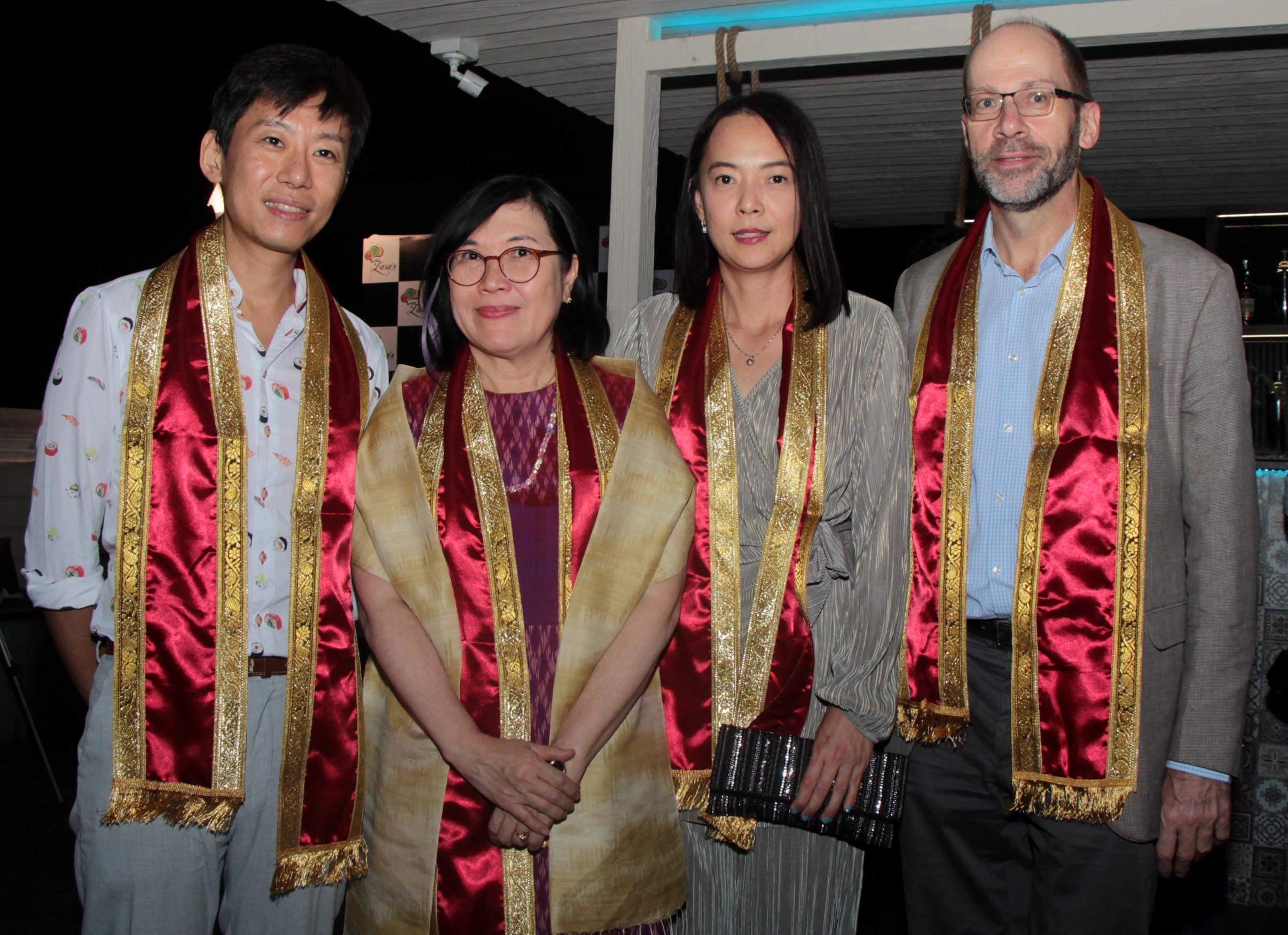 delegates_from_Thai_and_Korean_consulates