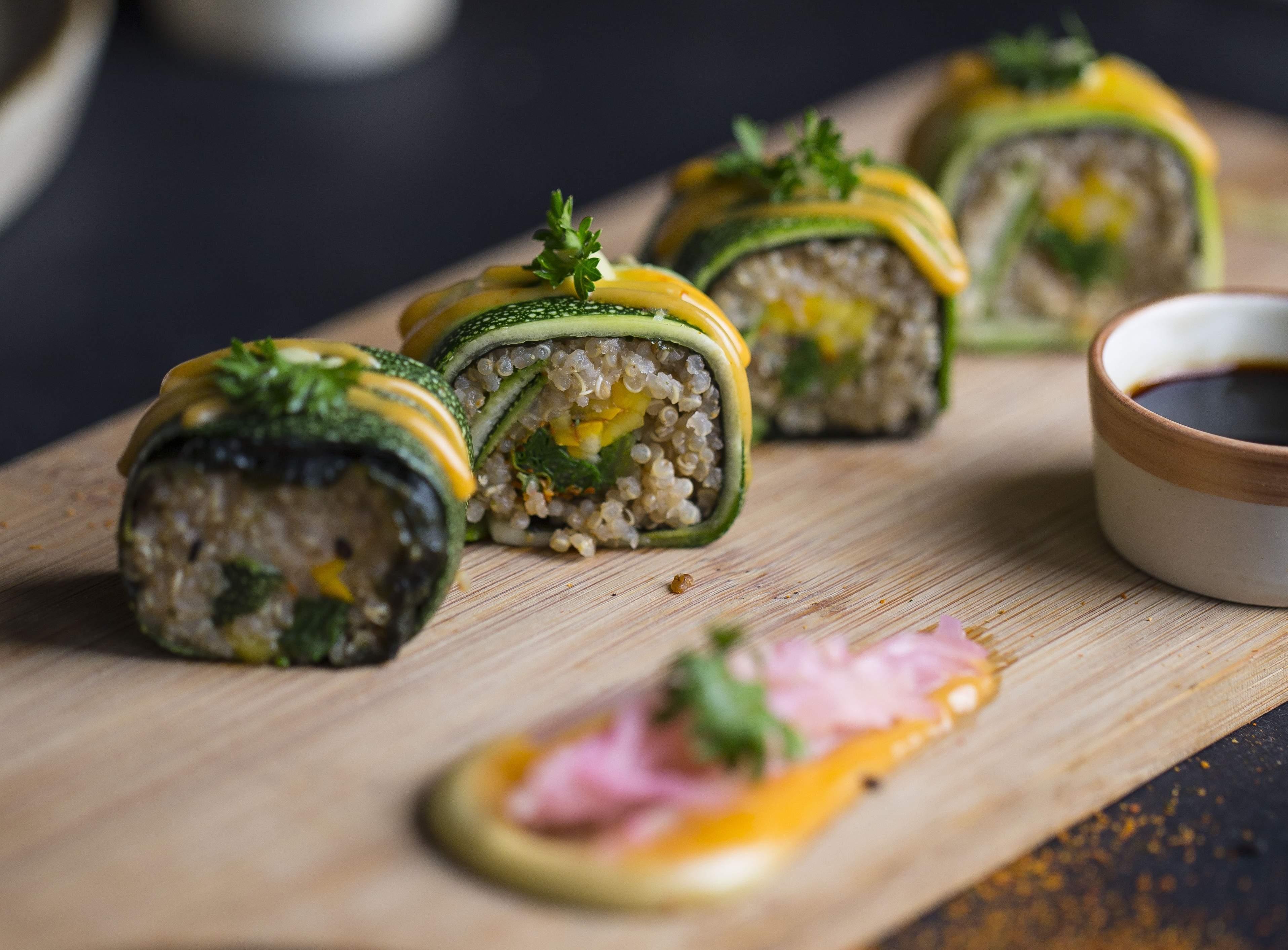 quinoa_shushi_rolls