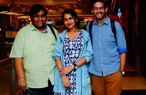 Arjun,_Kheya,_Aditya_1