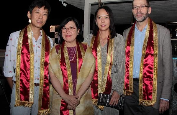 delegates_from_Thai_and_Korean_consulates