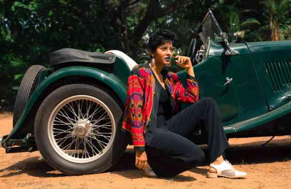 4M1A8680- priyanka muniyappa