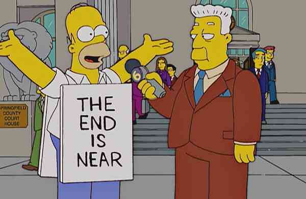 Simpsons_16_20_P3-The-end-is-near
