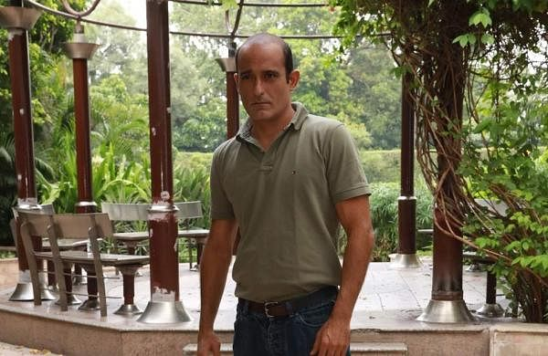 Actor Akshaye Khanna. (File Photo: IANS)