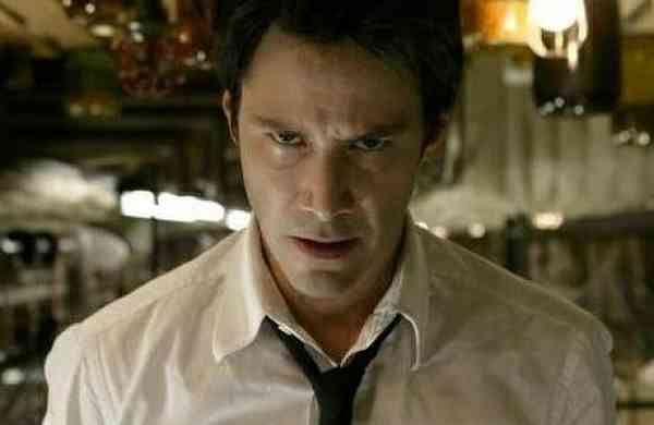 Keanu_Reeves_as_Constantine