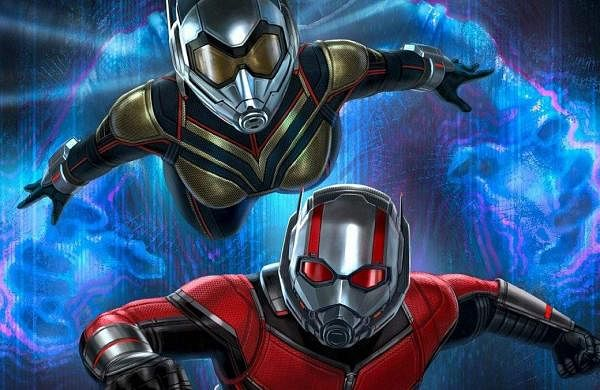ant-man-and-the-wasp-kino-art-personazhi-1200x676