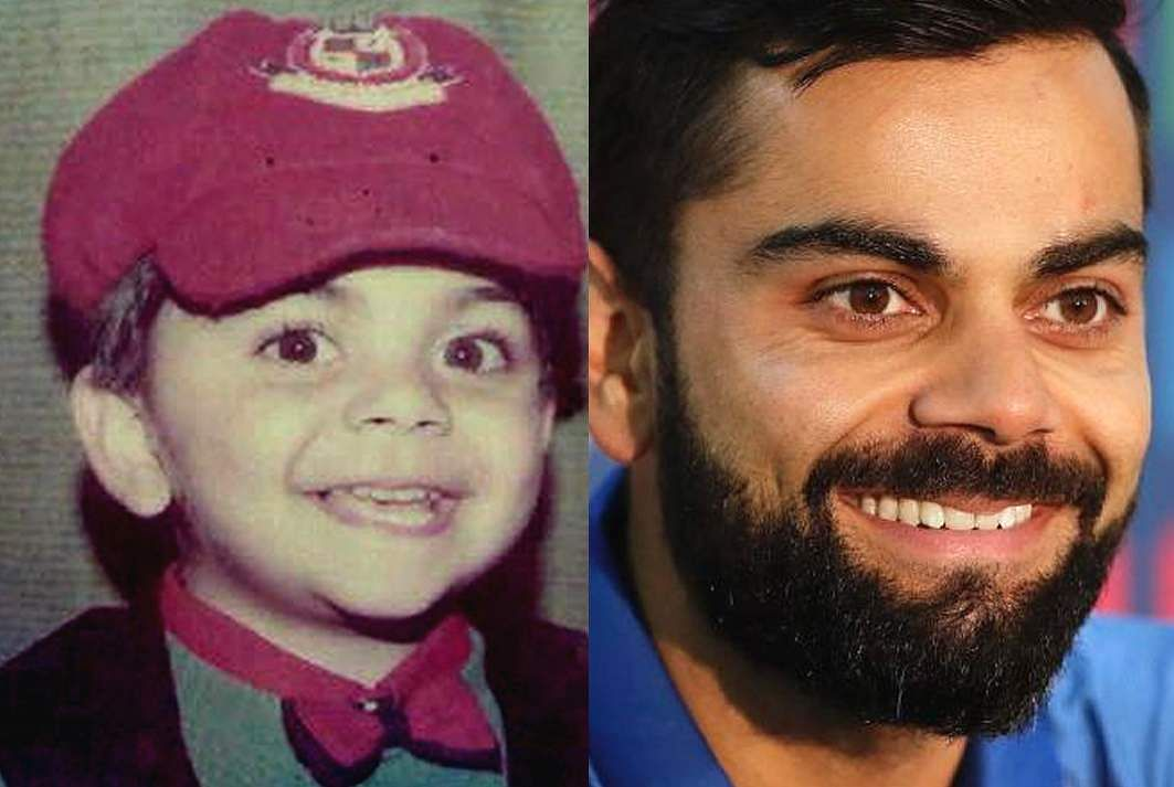 Virat-Kohli-Childhood-Story-Plus-Untold-Biography-Facts
