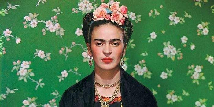 frida-kahlo-under-the-stars-e1529915557816