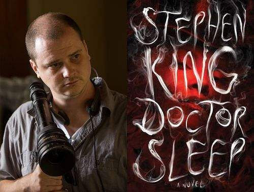 Ahead of Doctor Sleep release, here are 5 must-watch Mike Flanagan movies