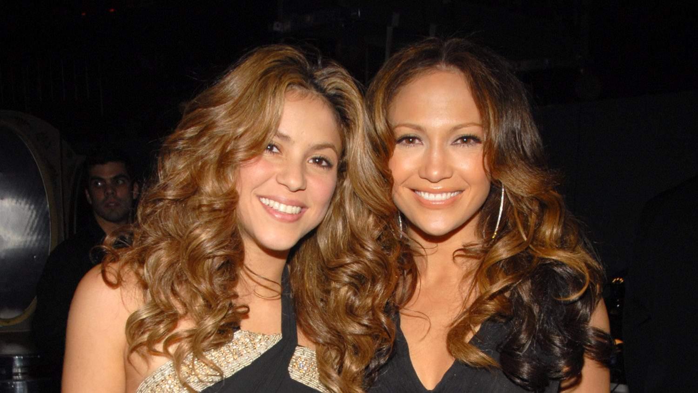 Shakira_and_Jennifer_Lopez