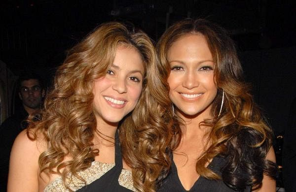 Shakira_and_Jennifer_Lopez