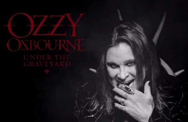 ozzy-osbourne-under-the-graveyard