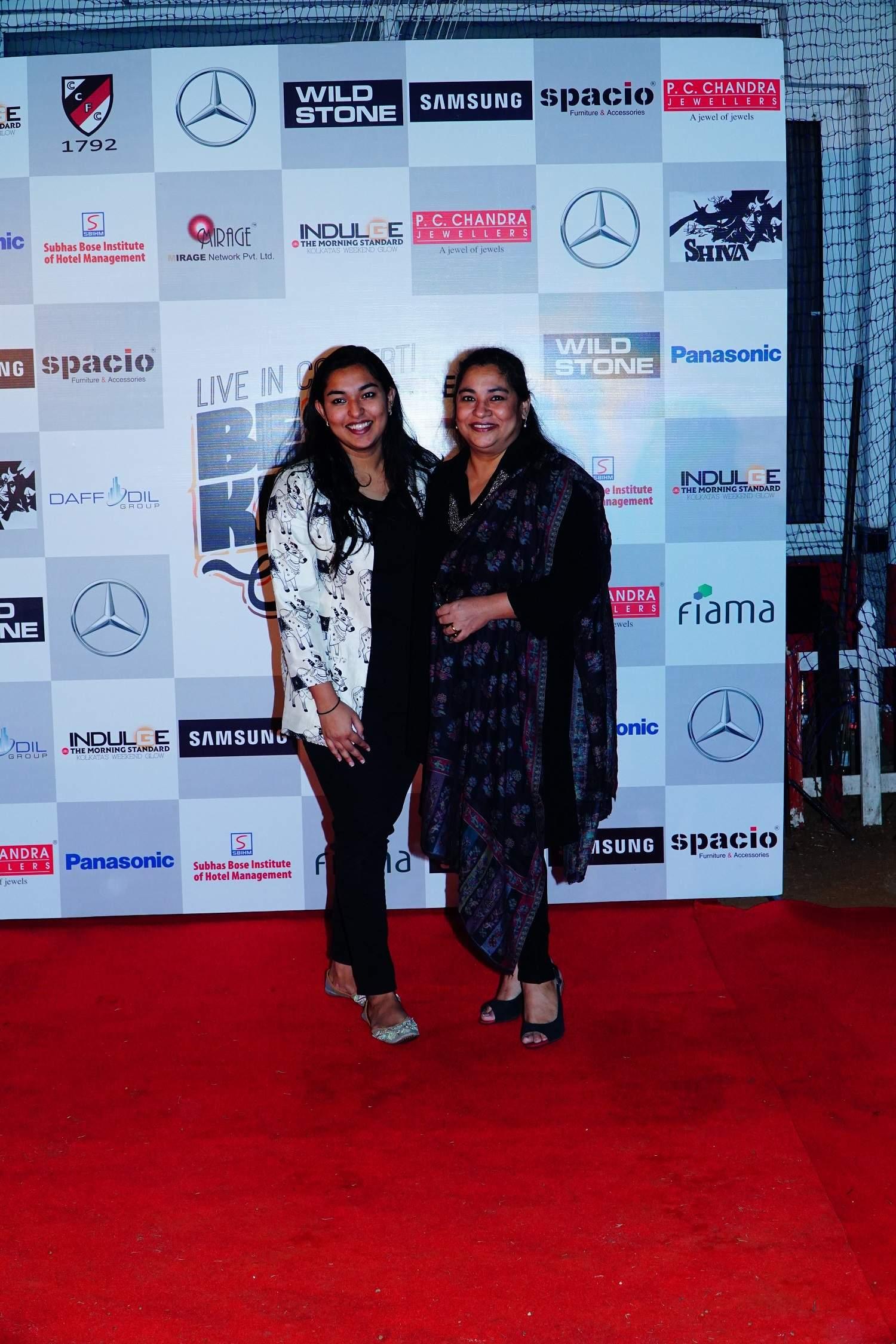 Rekha_and_Yohana