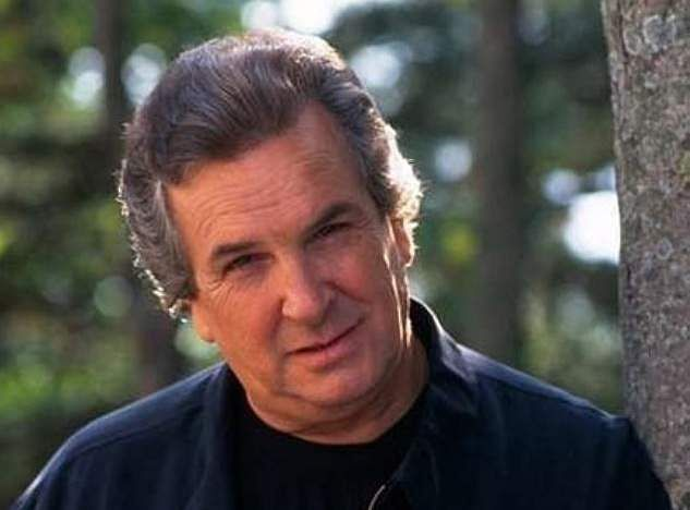 Danny Aiello (Photo: Internet)