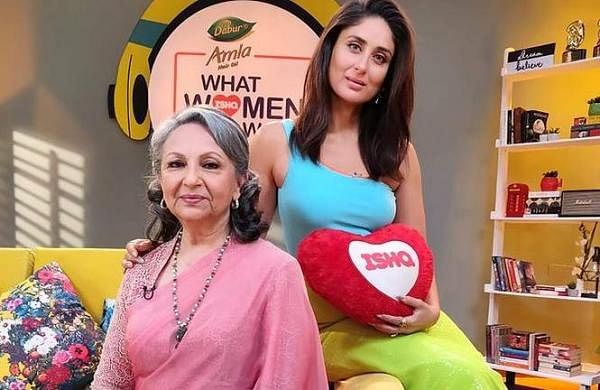 Kareena_and_Sharmila