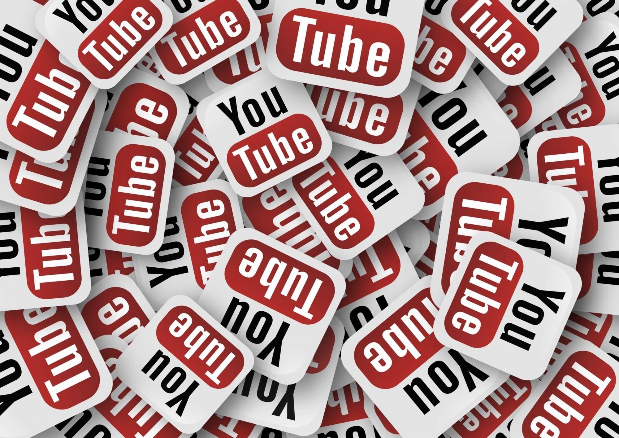 YouTube (Photo: IANS)