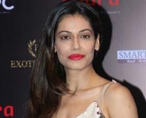 Actress Payal Rohatgi (Photo: IANS)