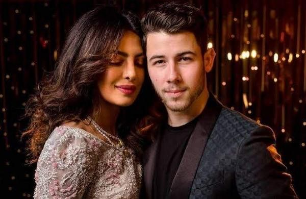 Priyanka_and_Nick