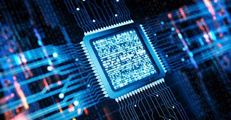 AI_chip