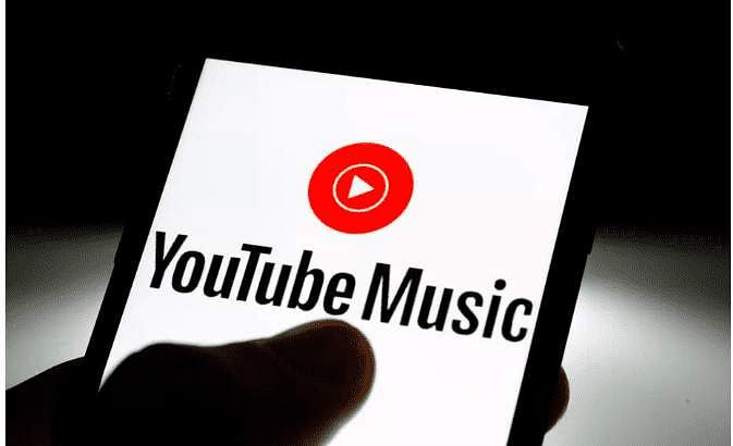 youtube_music