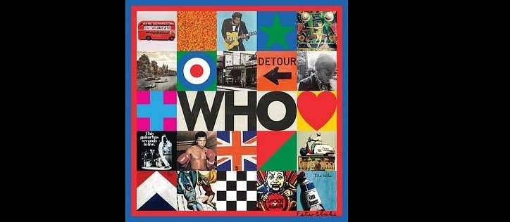 WHO_(The_Who_2019_album)