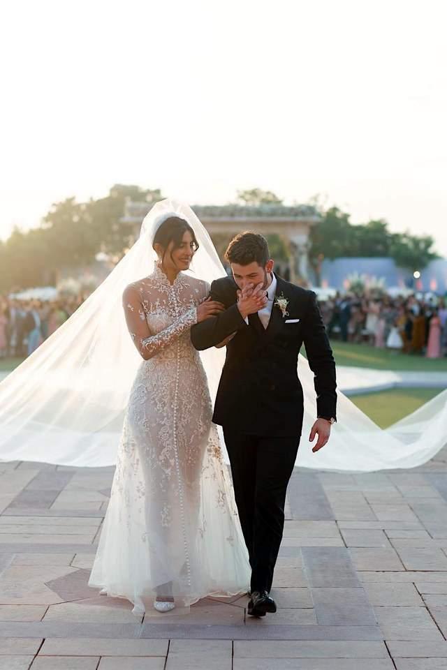 priyanka-joe-jonas-wedding