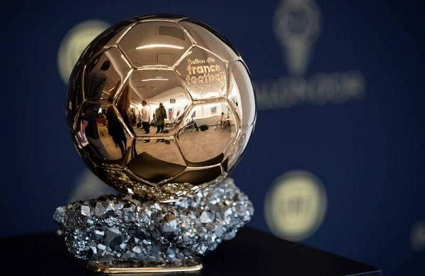 Ballon d'Or 2019: Nominees, when and where to watch, live streaming update