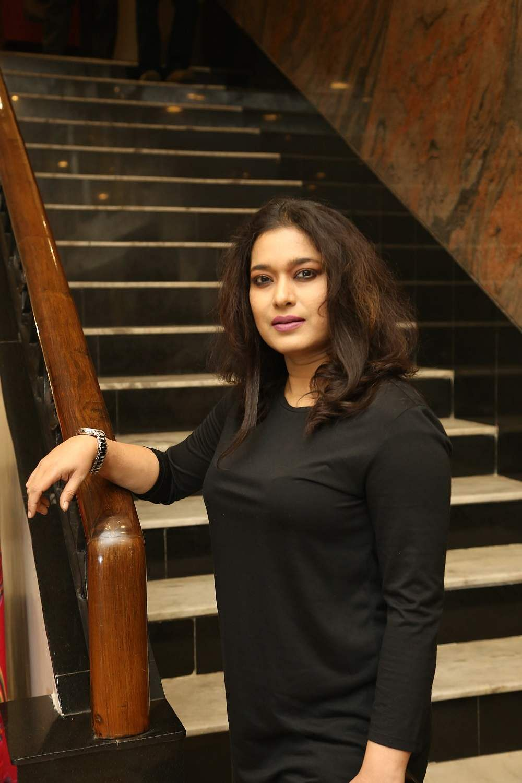 Ananya_Chatterjee