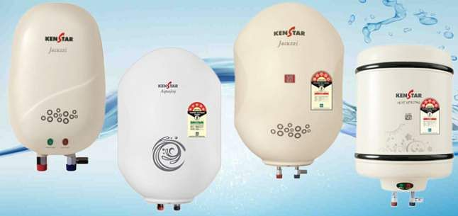 why-you-should-buy-kenstar-water-heaters-online