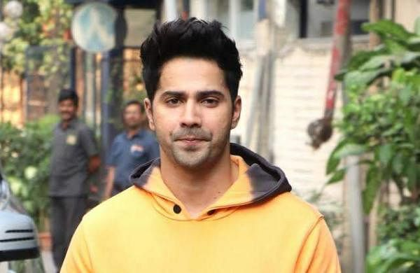 Varun Dhawan on CAA protests: 'Refraining from commenting out of responsibility, not fear'