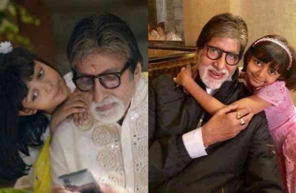 Amitabh_Bachchan_and_Aaradhya