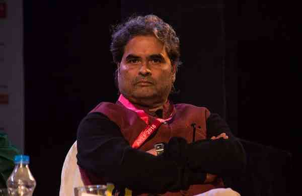 Vishal Bhardwaj (Photo: IANS)