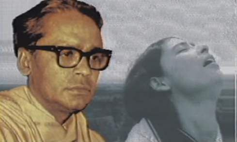 BJP turns to Ritwik Ghatak films to promote CAA