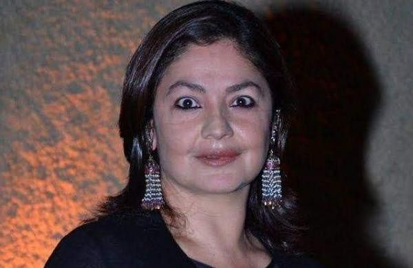 'Grateful for this new life': Pooja Bhatt on three years ofsobriety
