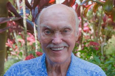 Obituary: Author, spiritual guru Baba Ram Dassdies at 88