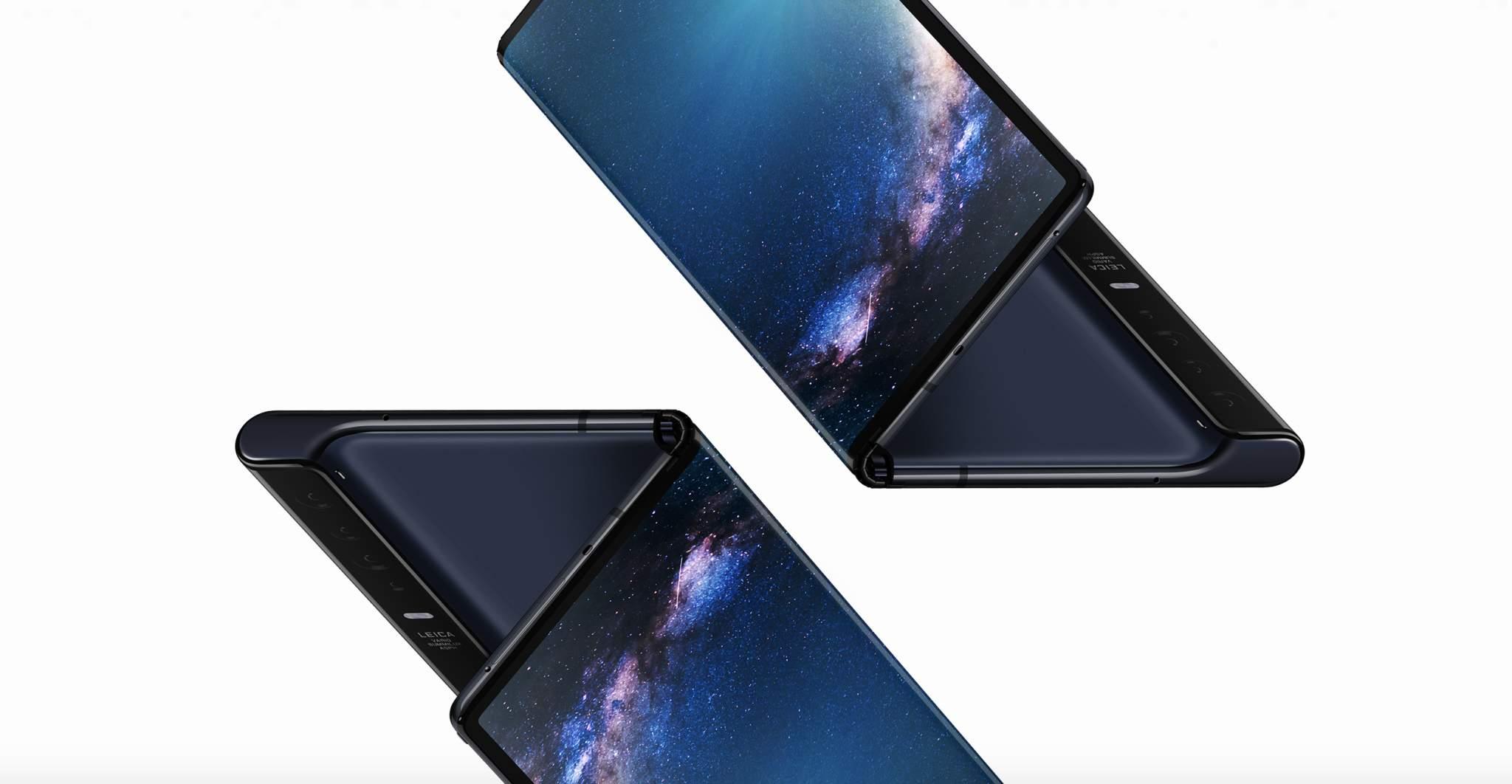 Huawei's_Mate_X