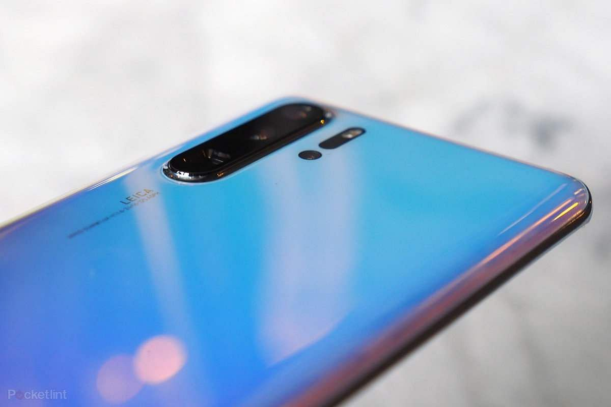 147530-phones-review-review-huawei-p30-pro-review-image4-sy51dgoar0