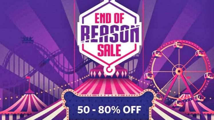 myntra-end-of-reason-sale