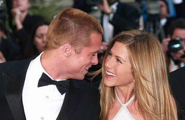 Brad Pitt, Jennifer Aniston rekindles friendship, spend holiday together