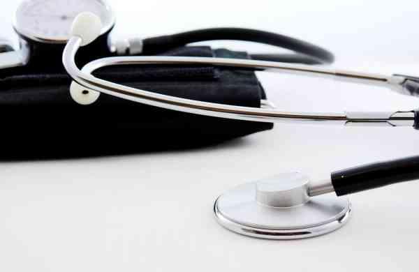 Winter health woes (Photo: IANS)